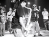 Low-Cal-Ball vol.46(2011/04/16)