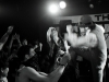 Low-Cal-Ball vol.48 the 8th Anniversary (2012/02/18)